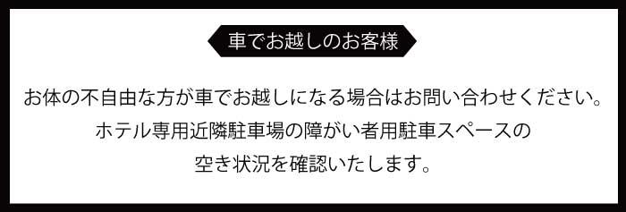 Car_info